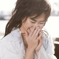 Yuja Wang, Konzert mit Yuja Wang am Bebelplatz
