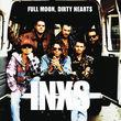 INXS, Full Moon, Dirty Hearts, 00602527706351