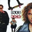 INXS, Kick, 00602527706375