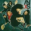 INXS, X, 00602527706412