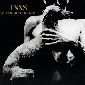 INXS, Shabooh Shoobah, 00602527710365