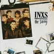 INXS, The Swing, 00602527710440