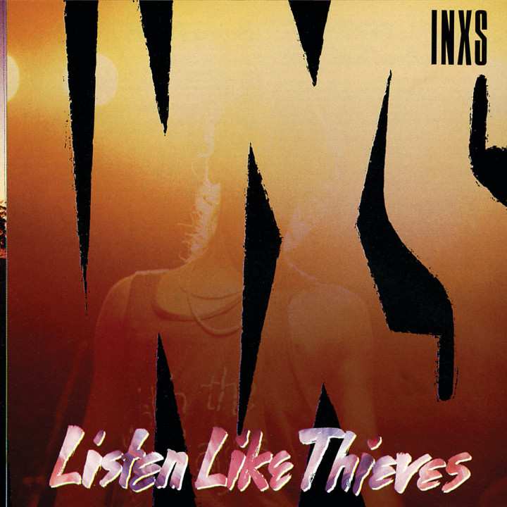 Listen Like Thieves 2011 Remaster