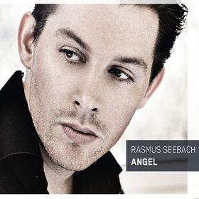 Rasmus Seebach, Angel, 00602527689203