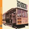 Original Jazz Classics Remasters, Thelonious Alone in San Francisco [Original Jazz Classics Remasters], 00888072328440
