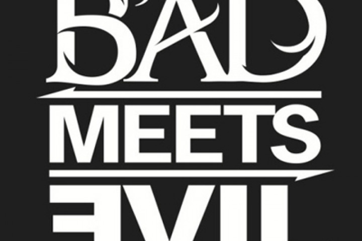 Bad Meets Evil urban