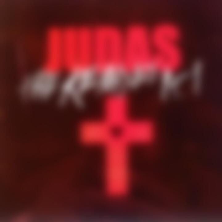 Judas. The Remixes Pt. 1