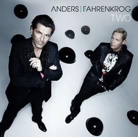 Anders | Fahrenkrog, Two, 00602527685182