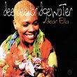 Dee Dee Bridgewater, Dear Ella, 00602527040301