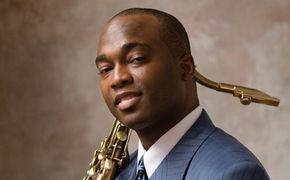 James Carter, Der Paganini des Saxophons