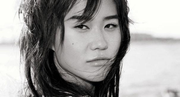 Yuja Wang, Die Wucht des Klaviers: Yuja Wang spielt Rachmaninoff