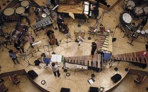 Martin Grubinger, Trommeln ist alles: Martin Grubingers Percussive Planet