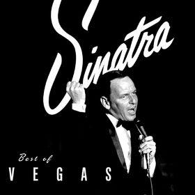 Frank Sinatra, Best of Vegas, 00602527731223