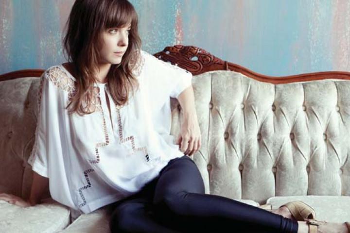 Laura Jansen 2011 8