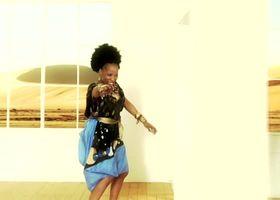 Velile Mchunu, Injabulo