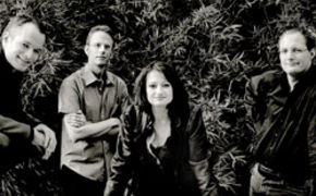 Fauré Quartett, TV-Tipp: Fauré Quartet im ZDF Morgenmagazin