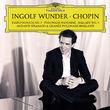 Ingolf Wunder, Chopin Recital, 00028947798224