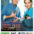 Dr. Stefan Frank, Dr. Stefan Frank - Staffel 4 (3 DVD), 00602527712789