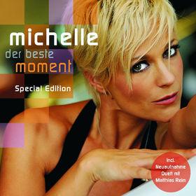 Michelle, Der beste Moment (Special Edition), 00602527739519
