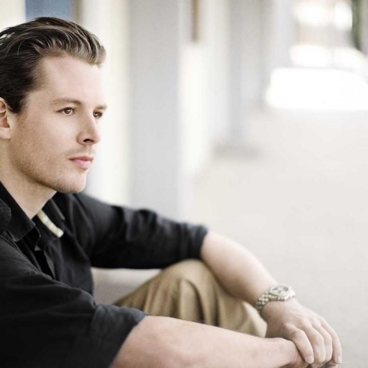 Rasmus Seebach_4