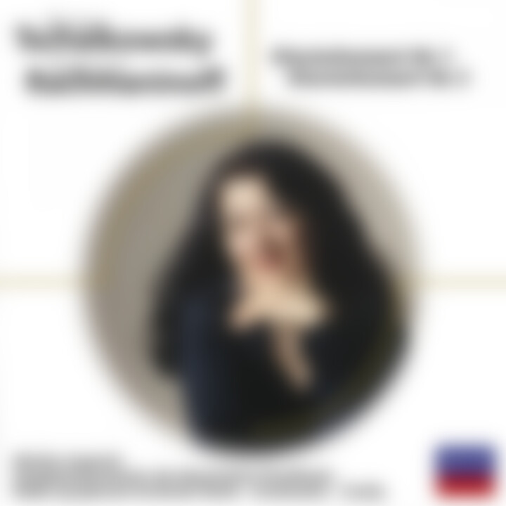 Klavierkonzerte 1,3 (Elo): Argerich/Chailly/Kondrashin/Sobr/Rsob