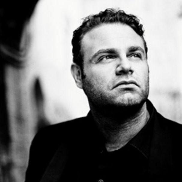 Joseph Calleja, Der maltesische Startenor Joseph Calleja gastiert am 20.07. im malerischen Regensburg