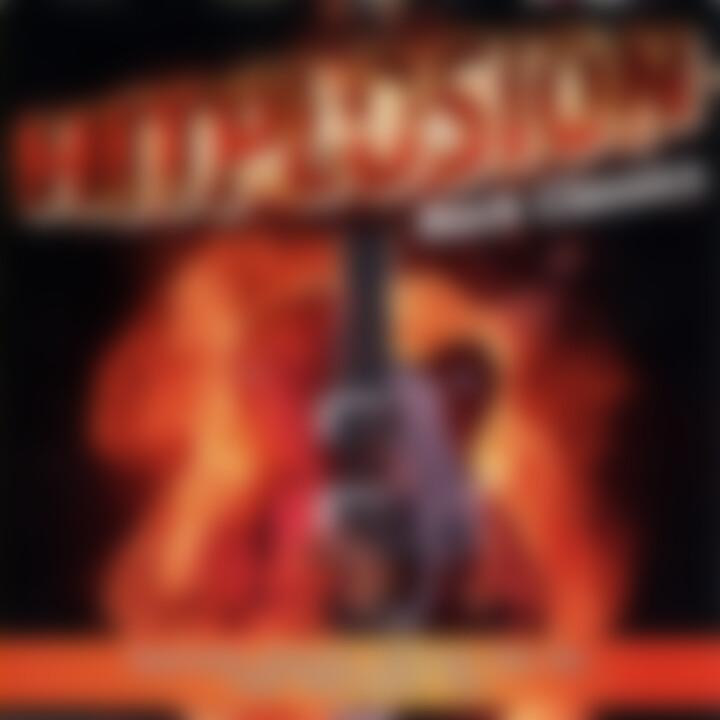 Hitplosion - Rock Classics
