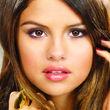 Selena Gomez, Selena Gomez Pressefoto 3/2011