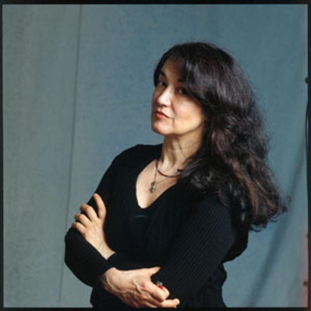 Martha Argerich, Die Grande Dame des Klaviers – Martha Argerich zum 70. Geburtstag