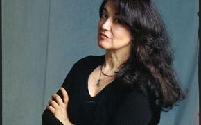 Camille Saint-Saëns, Die Grande Dame des Klaviers – Martha Argerich zum 70. Geburtstag