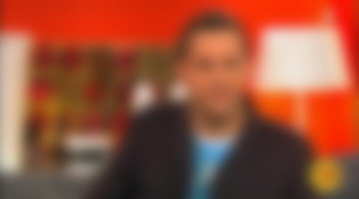Frühstücksfernsehen – Talk 1