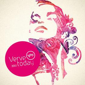 Verve Today 2011, 00600753345139