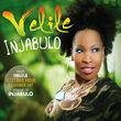Velile Mchunu, Injabulo, 00602527751955
