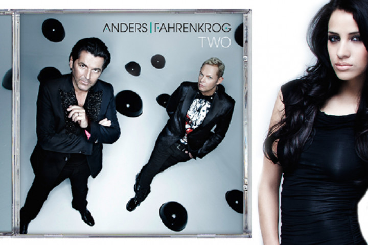 anders | fahrenkrog pop24 album