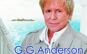 G.G. Anderson, G.G. Anderson Eine Insel für uns beide