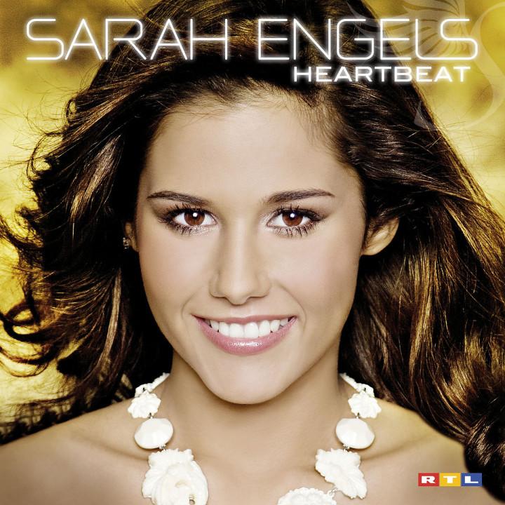 Heartbeat: Engels, Sarah