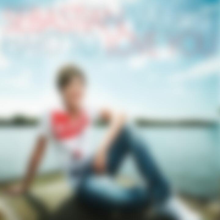 Hard To Love You (2-Track): Wurth, Sebastian
