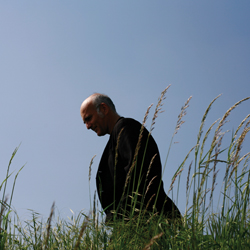Ludovico Einaudi, Geheimkonzert in den Old Vic Tunnels - Ludovico Einaudi präsentiert sein neues Album Islands