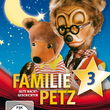 Familie Petz, Gute Nacht-Geschichten 03, 00602527332192
