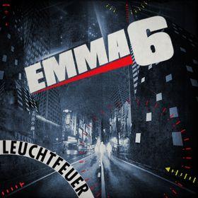 EMMA6, Leuchtfeuer, 00000000000000