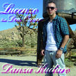 Lucenzo, Danza Kuduro, 00602527771540