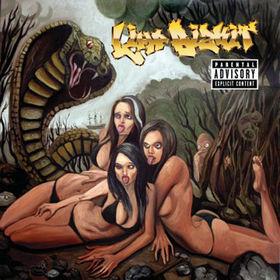 Limp Bizkit, Gold Cobra (Deluxe Edt.), 00602527746982