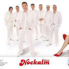 Nockalm2