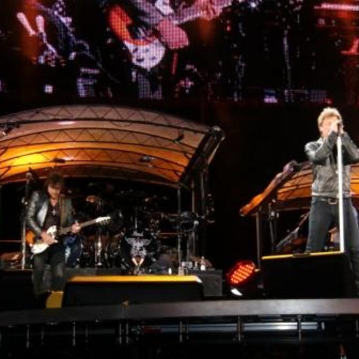 10.06.2011 – Tourauftakt in Dresden 6