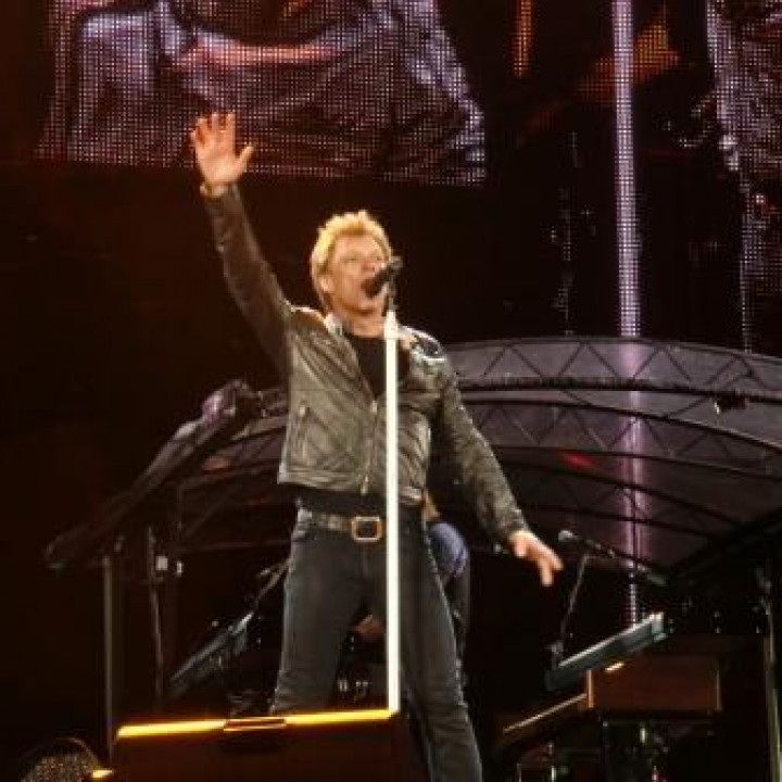 10.06.2011 – Tourauftakt in Dresden 8