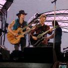 Bon Jovi, 10.06.2011 - Tourauftakt in Dresden 10