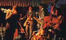 Original Jazz Classics Remasters, Meilensteine des Jazz - Original Jazz Classics