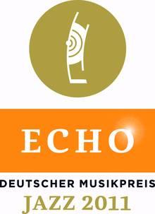 Various Artists, ECHO Jazz 2011 –  UNIVERSAL MUSIC Künstler in sieben Kategorien erfolgreich