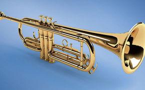 My Jazz, Jazz mit Ohrwurmqualität - My Jazz