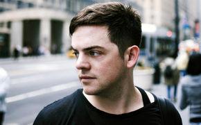 Nico Muhly, Der Neue im Geschäft - Nico Muhly startet mit drei Alben durch